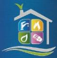 logo-rgcs